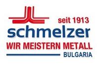 schmelzer-bg.com